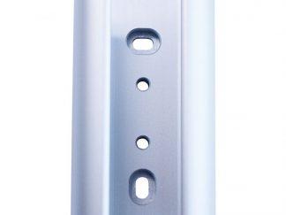 Sommer Aluminium-Wandhalter für Flexy 4641V000 - Adams Tore & Antriebe - Sommer, Wisniowski, Hörmann Vertragshändler