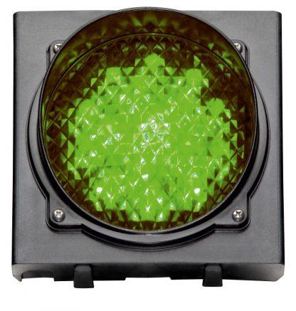 Sommer LED-Ampel grün 24 V 3119V000 - Adams Tore & Antriebe - Sommer, Wisniowski, Hörmann Vertragshändler
