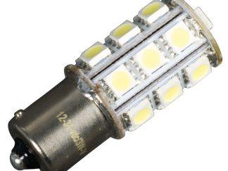 Sommer LED-Leuchtmittel 10428V000 - Adams Tore & Antriebe - Sommer, Wisniowski, Hörmann Vertragshändler