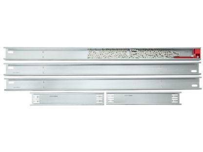 Sommer Aperto A550L Garagentorantrieb 550N Laufschiene - Adams Tore & Antriebe - Sommer, Wisniowski, Hörmann Vertragshändler