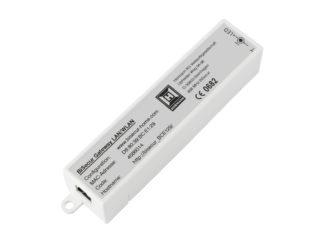 Hörmann Gateway BiSecur 868 MHz LAN/WLAN 4511701 - Adams Tore & Antriebe - Sommer, Wisniowski, Hörmann Vertragshändler