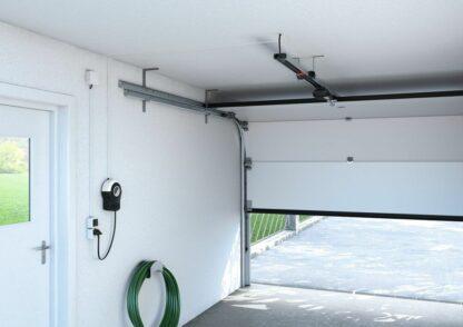 Sommer S 9060 pro+ Set Garagentorantrieb - Adams Tore & Antriebe - Sommer, Wisniowski, Hörmann Vertragshändler