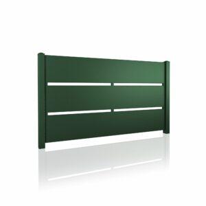 250-hideepgreen_grosse